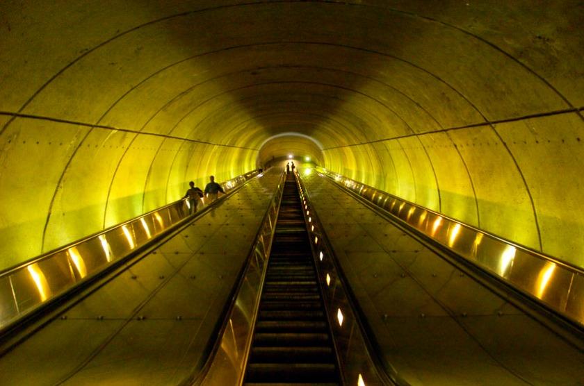 042809-subway03