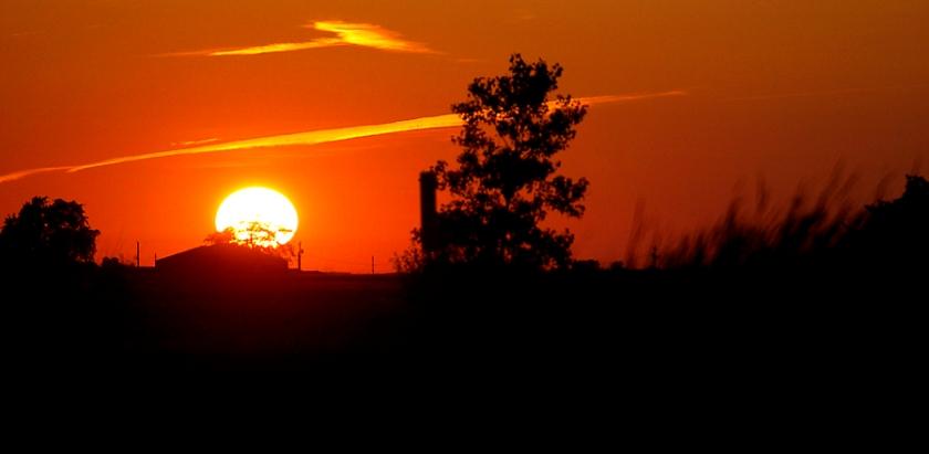 080209 Sunset04b