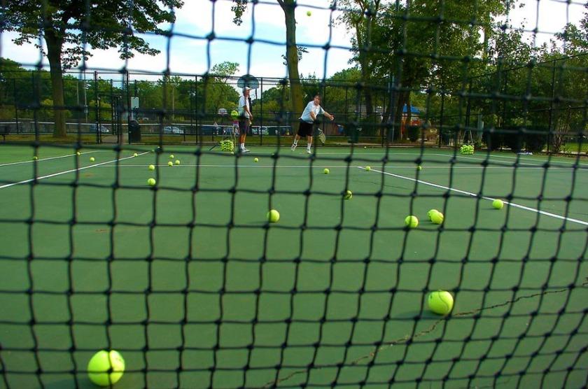 082509 Tennis03b