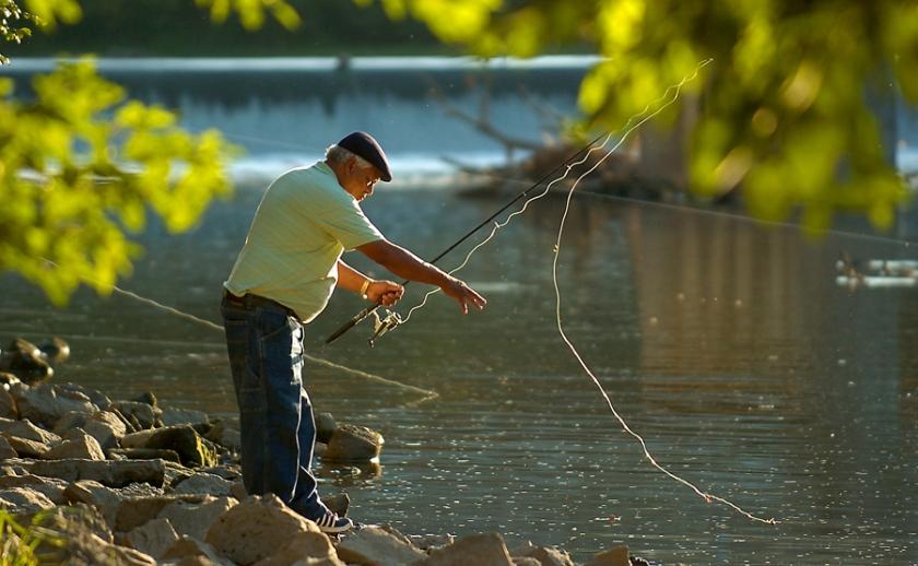 091309 LM Fishing02